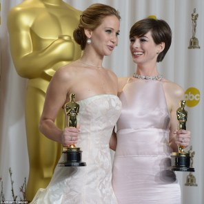 oscar-awards-best-supporting-actress