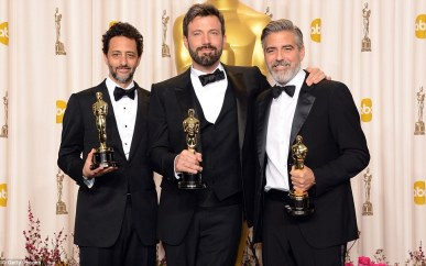 oscar-awards-pictures-2013