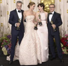 oscar-awards-pictures