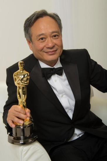 Oscar portraits 12