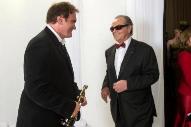 Oscar portraits 3
