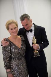 Oscar portraits 7