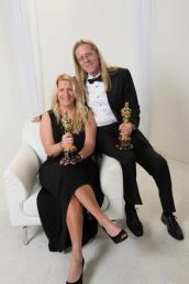 Oscar portraits 8