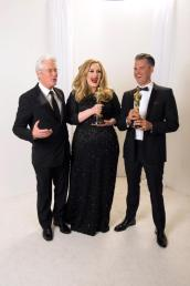 Oscar portraits 9