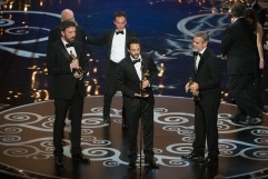 Oscars-2013-Argo