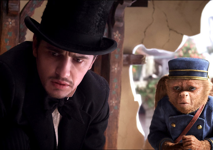 Oz-the-Great-and-Powerful_james-franco