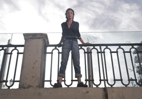 paz_viaducto