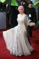Sally+Field+arrives+2013+BAFTA+Awards+held+9apFQrxbipKl