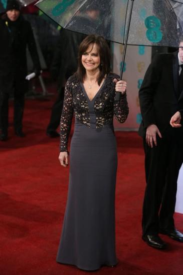 Sally+Field+arrives+2013+BAFTA+Awards+held+FFRylCN_1kpl