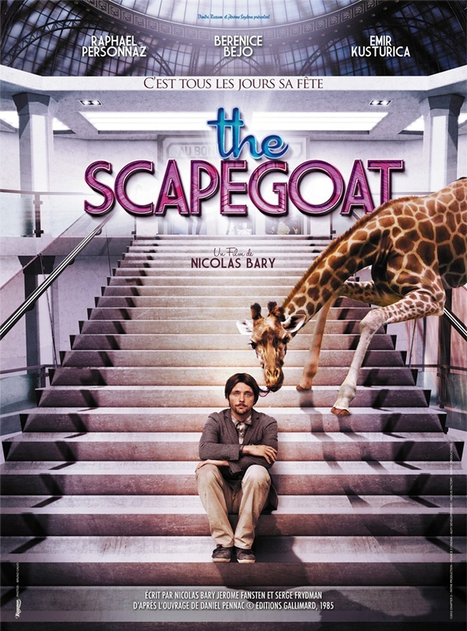 scapegoat-poster