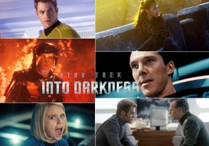 star-trek-into-darkness-superbowl-teaser-trailer
