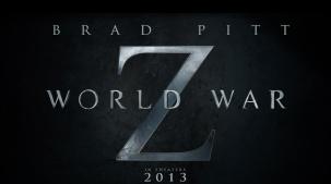 World-War-Z-Movie