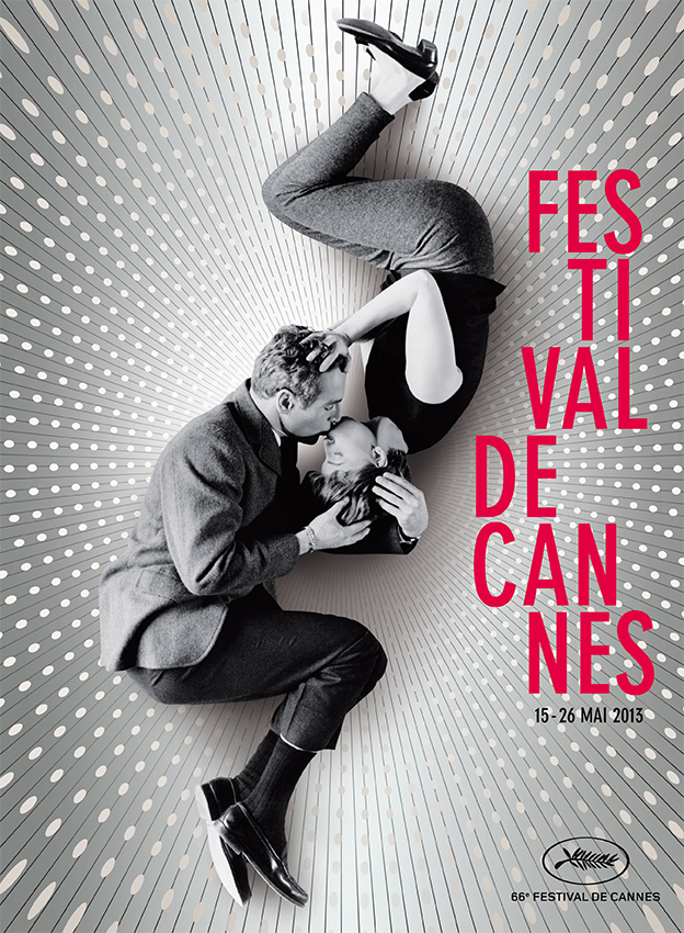 AFF_CANNES_22X30.indd