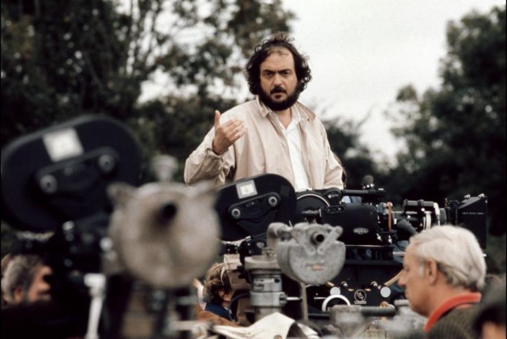 barry-lyndon-1975-tou-01-g