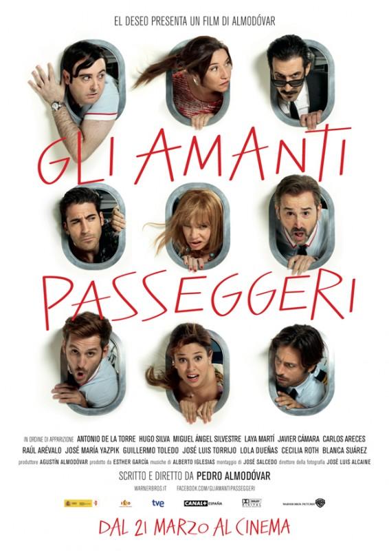 gli-amanti-passeggeri-il-poster-italiano-265638