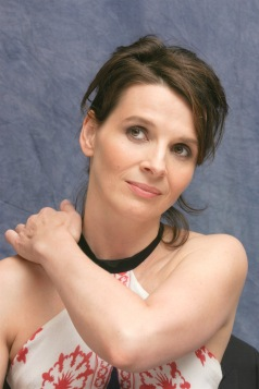 Juliette-Binoche-i152347