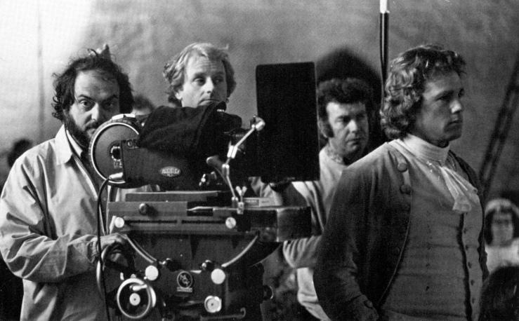 Kubrick_02