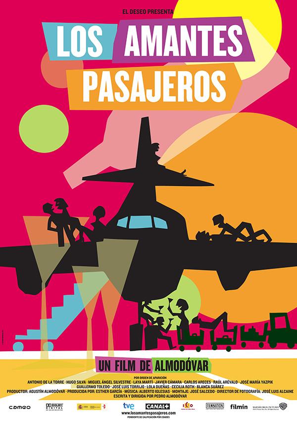 los-amantes-pasajeros