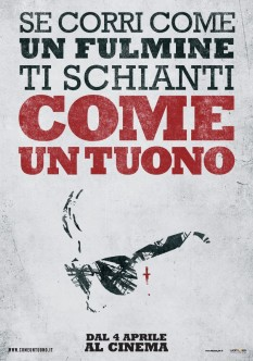 Play-Beyond-The-Pines-Italian-Poster