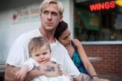 still-of-ryan-gosling-and-eva-mendes-in-the-place-beyond-the-pines