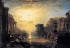 the-decline-of-the-carthaginian-empire-1