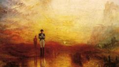The-Exile-And-The-Snail-William-Turner-900x1600