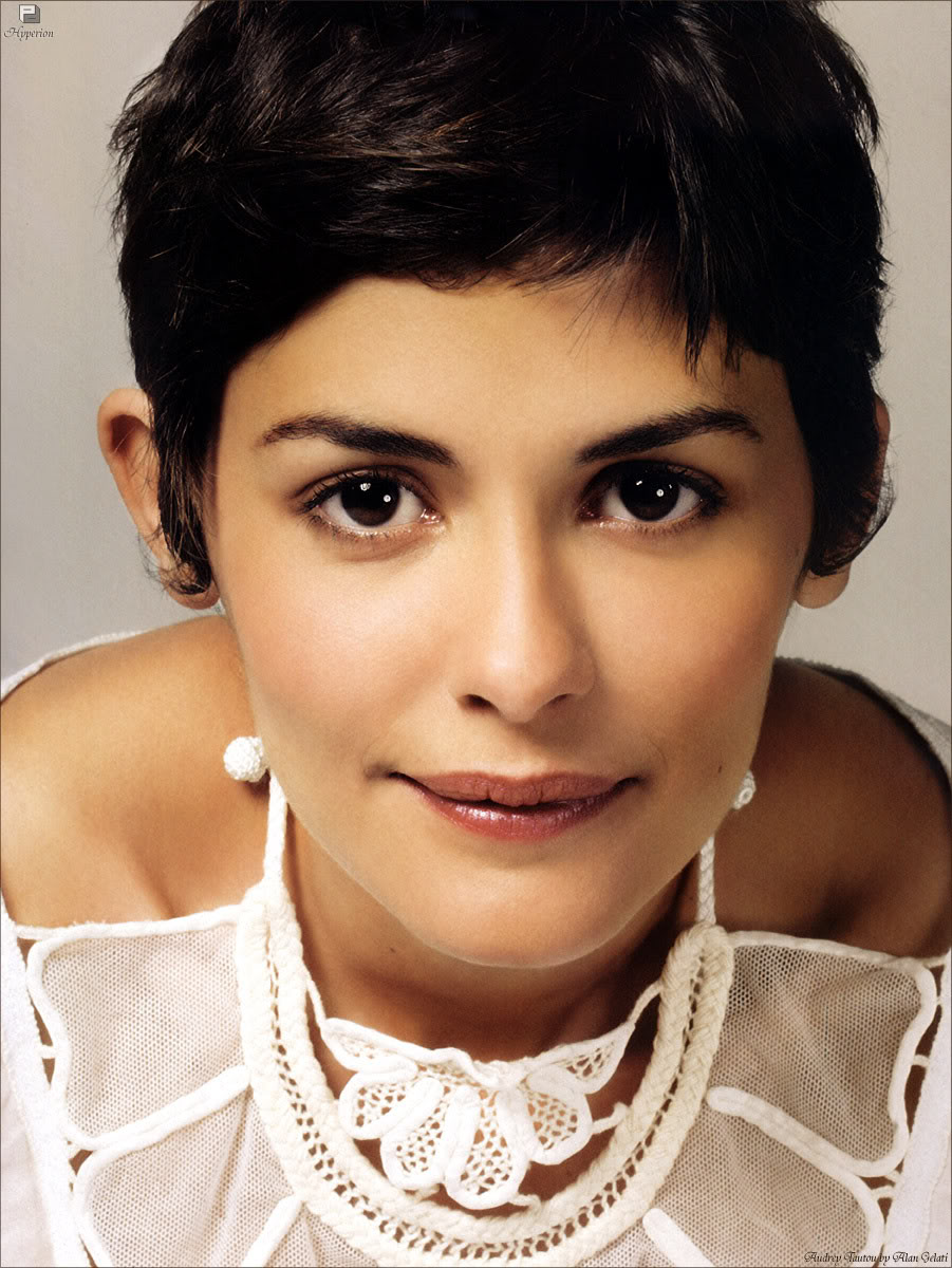 audrey tautou movies on netflixaudrey tautou movies, audrey tautou 2015, audrey tautou short hair, audrey tautou imdb, audrey tautou husband, audrey tautou hairstyles, audrey tautou chanel, audrey tautou married, audrey tautou yoplait, audrey tautou style, audrey tautou street style, audrey tautou haircut, audrey tautou net worth, audrey tautou instagram, audrey tautou bob, audrey tautou interview, audrey tautou makeup, audrey tautou movies on netflix, audrey tautou delicacy