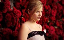 Beautiful-Chloe-Grace-Moretz-2013-Wallpaper-HD1