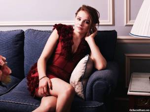 Chloe-Grace-Moretz-2013-HD-Wallpaper