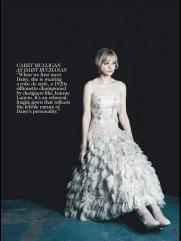 Gatsby Vogue 2