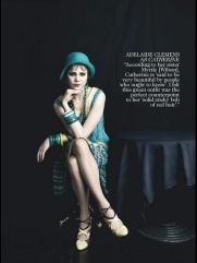 Gatsby Vogue 3