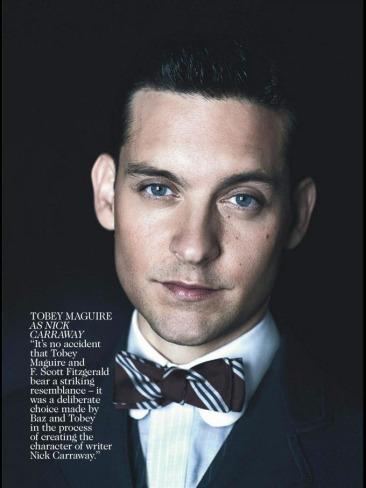 Gatsby Vogue 5