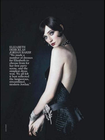 Gatsby Vogue 6