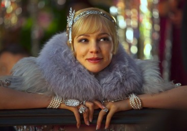 Gatsby12