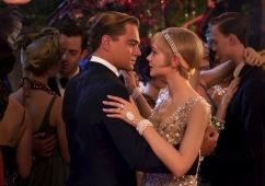 Gatsby7