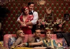 Gatsby8