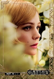 great-gatsby-poster-mulligan