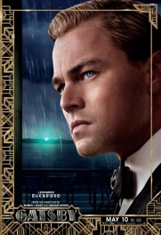 greatgatsby-poster-dicaprio