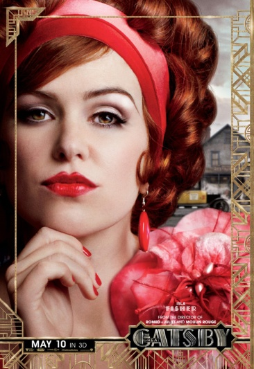 greatgatsby-poster-isla-fisher