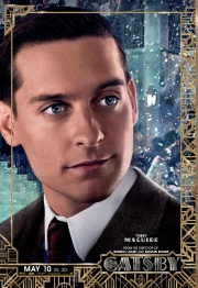 greatgatsby-poster-tobey-maguire