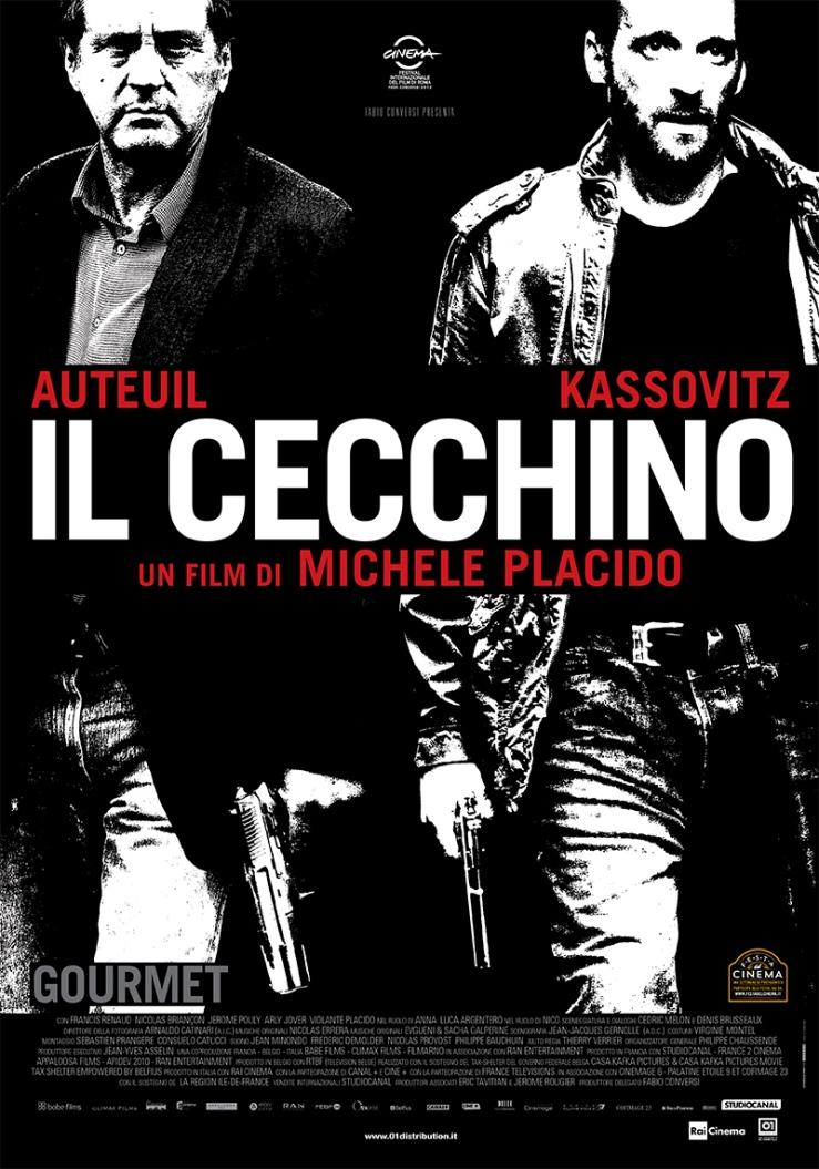 il-cecchino_cover