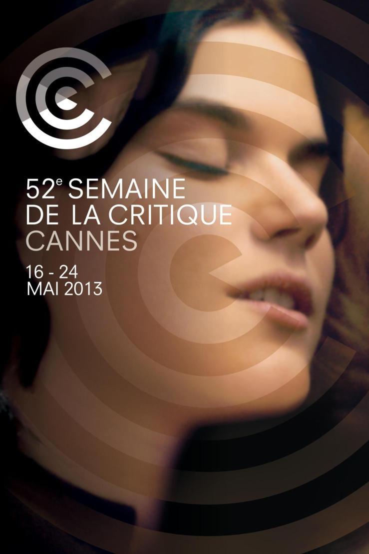 La-Semaine-de-la-Critique-Poster