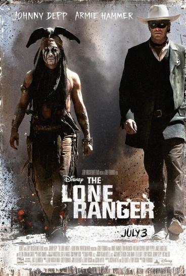 loneranger-secondposter-full