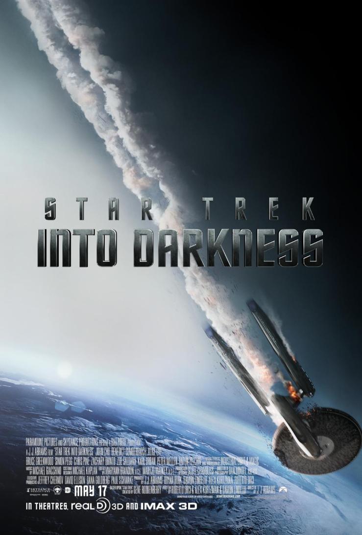 Star-Trek-Into-Darkness-9f8bc3cf