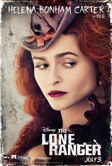 The-Lone-Ranger-Character-Poster-Helena-Bonham-Carter