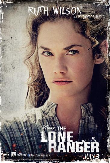 THE-LONE-RANGER-Ruth-Wilson-Character-Poster