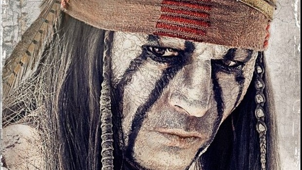 The-Lone-Ranger-trailer-francese-e-nuovi-character-poster-620x350