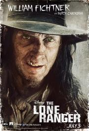 THE-LONE-RANGER-William-Fichtner-As-Butch-Cavendish