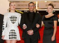 La Vie d'Adele Premiere - 66th Cannes Film Festival