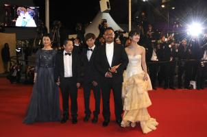 a-touch-of-sin-cannes-2013-competition-officielle-jia-zhang-ke_51974a1ebd4a2